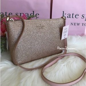 Kate Spade Joeley Crossbody bag